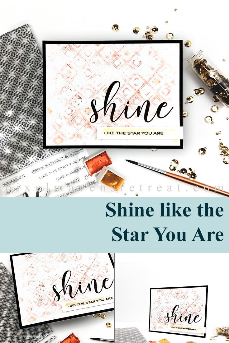 Altenew May 2020 Stamps/Dies/Stencils Release Blog Hop + Giveaway